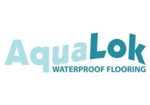 AquaLok