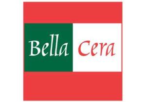 BellaCera