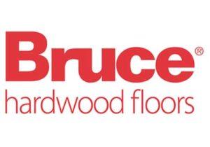 Bruce_Hardwood