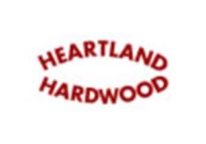 Heartland-Hardwood