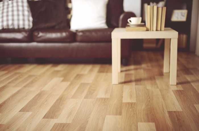 Laminate Superior Flooring Wilmington Ohio 45177 Total Flooring