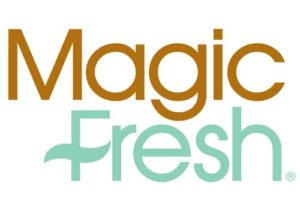 Magic-Fresh