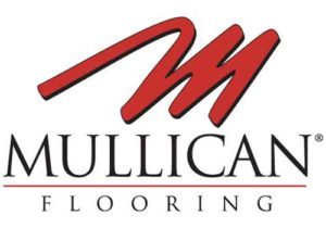 Mullican