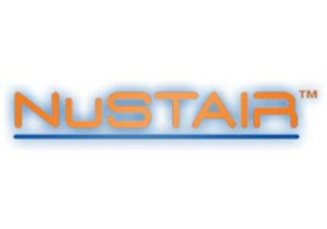 Nustair