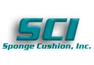 Sponge-Cushion