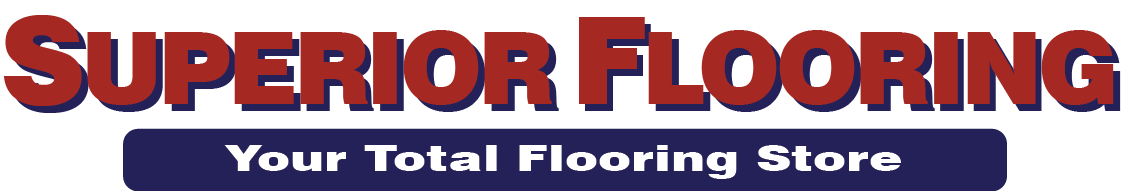 Superior Flooring | Wilmington, Ohio 45177 Total Flooring Store!